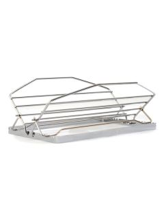 Norpro Adjustable Roasting Rack