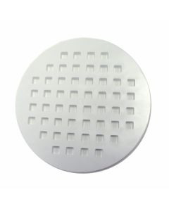 Norpro Pie-Top Cutter, Lattice