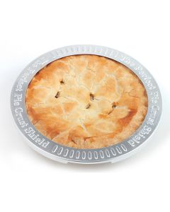 Norpro The Perfect Pie Crust Shield