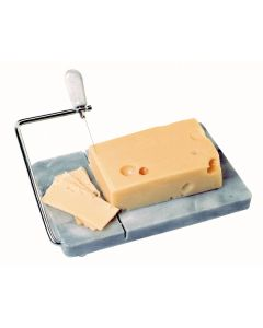 Norpro Marble Cheese Slicer With Extra Wire