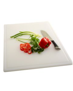 "Norpro 24""x17"" Professional Cutting Board"