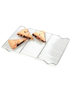 Norpro Cooling Rack