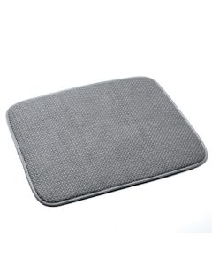 Norpro 359G Dish Drying Mat