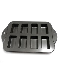 Norpro Mini Meatloaf/Bread Pan