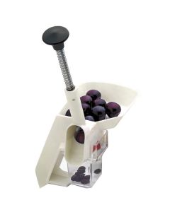 Norpro Table Clamp Cherry Pitter