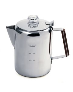Norpro Coffee Percolator