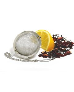 Norpro 5502 Tea Infuser