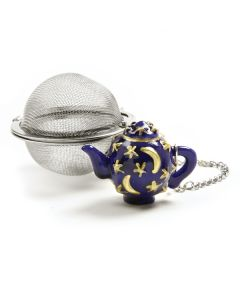Norpro 5509 Tea Infuser