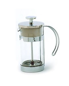 Norpro coffee tea press