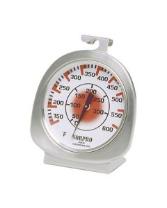 Norpro Oven Thermometer
