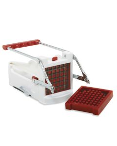 Norpro French Fry Cutter