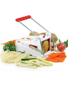 Norpro Fry Cutter Fruit Wedger Set f