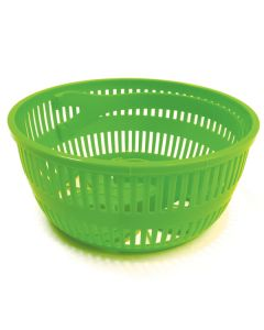 Norpro Canning Basket With Removable Handle