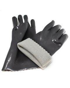 Norpro INSULATED FOOD GLOVES, 1 PAIR